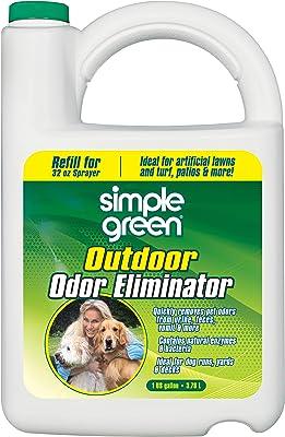 Best Cleaner for Dog Urine on Hardwood Floors 4