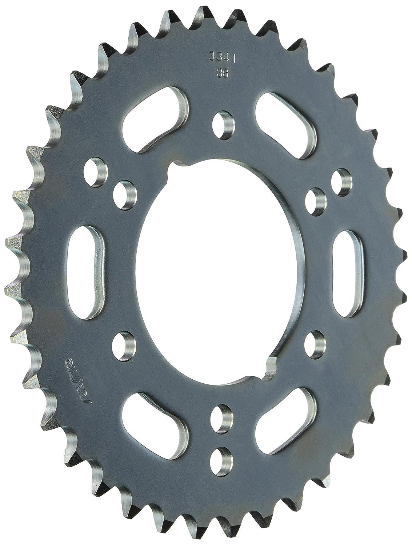 Sunstar 52215 15-Teeth 530 Chain Size Front Countershaft Sprocket