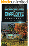Short-Circuited in Charlotte: A Pret' Near Perfect Mystery