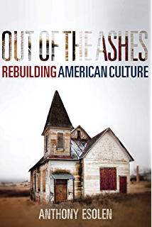 Who really cares the surprising truth about compassionate out of the ashes rebuilding american culture fandeluxe Choice Image