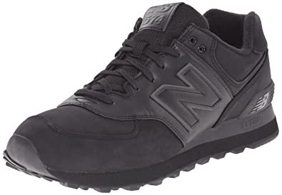 size 40 505d8 34630 New Balance Men's ML574 Chroma Pack Running Shoe