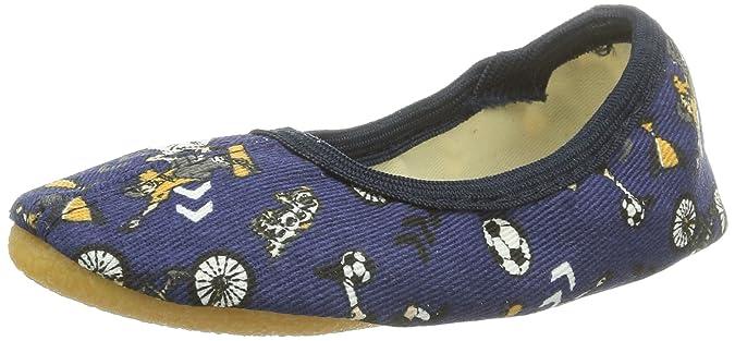 1b8bb00c88154 Beck Sport, Chaussures de gymnastique garçon  Amazon.fr  Chaussures et Sacs