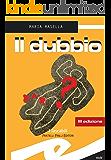 Il dubbio (Liguria in giallo)