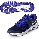 Nike Men's Running Shoes Air Relentless 6 MSL 843881-402