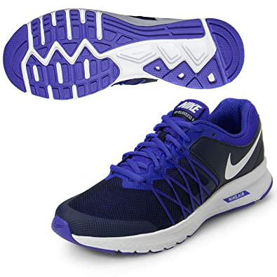 Rezumar Estoy orgulloso Bien educado  Buy Nike Men's Running Shoes Air Relentless 6 MSL 843881-402 (11 UK)  Fuschia at Amazon.in