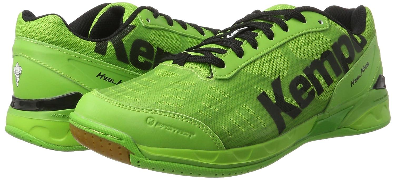 Kempa Herren Attack Two Sneakers