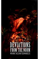 Deviations from the Norm Kindle Edition