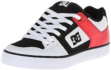 dc shoes. dc shoes