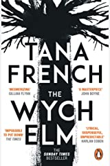 The Wych Elm: The Sunday Times bestseller Paperback