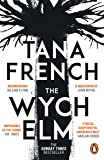 The Wych Elm: The Sunday Times bestseller