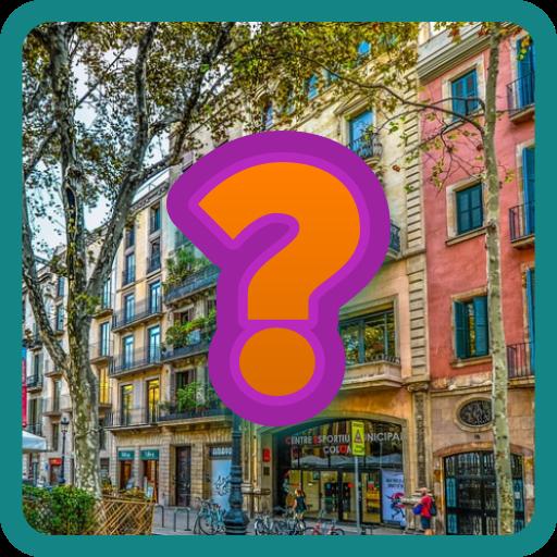 Adivinar Ciudades de España: Amazon.es: Appstore para Android