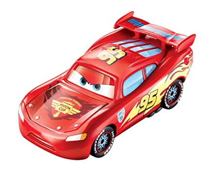 a4c6f8ba586 Image Unavailable. Image not available for. Color  Disney Pixar Cars