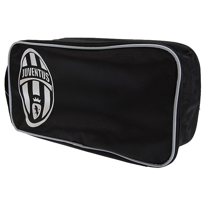 AC Milan - Mochila / Bolsa oficial para botas de Fútbol con ...