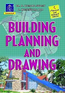Amazon In Buy Plannin Design Of Residential Buildings Book Online