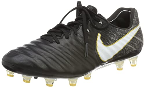 scarpe da calcio nike 40