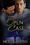 Open Case (The Open Series Book 3)