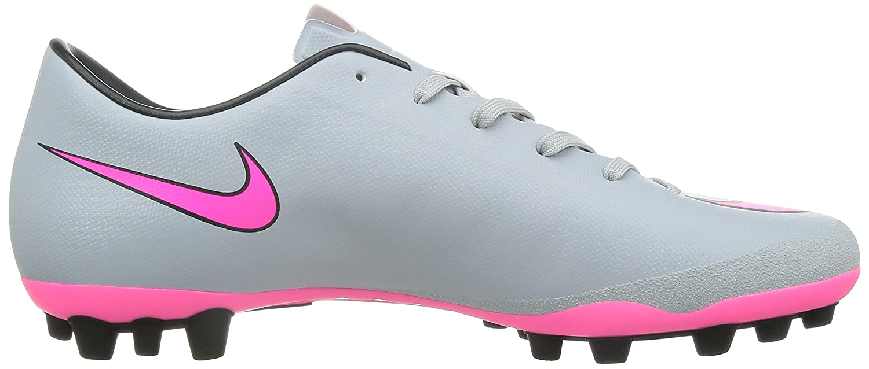 Nike Mercurial Victory V AG-r, Scarpe da Calcio Uomo Uomo Uomo 2219ca