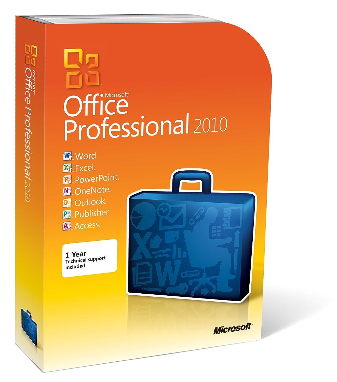 microsoft office professional 2010 2 pcs 1 user co uk microsoft office professional 2010 2 pcs 1 user co uk software