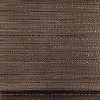 Bambu Ahşap Stor Perde Katlamalı Lina - GARDINIA (100x170cm)
