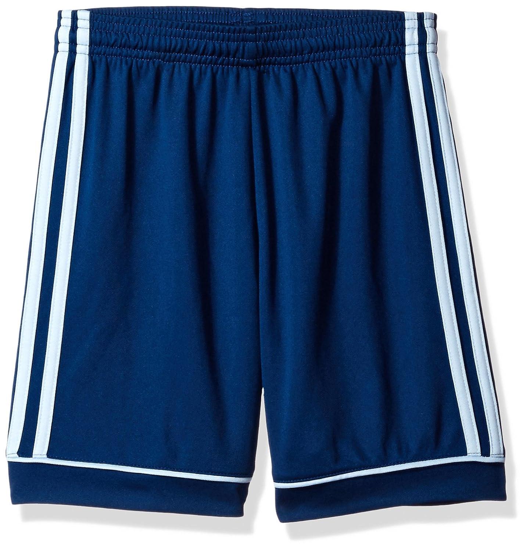 Adidas Youth Squadra 17 kurz B01HNB7WHM Bekleidung Bekleidung Bekleidung Produktqualität 8501b2