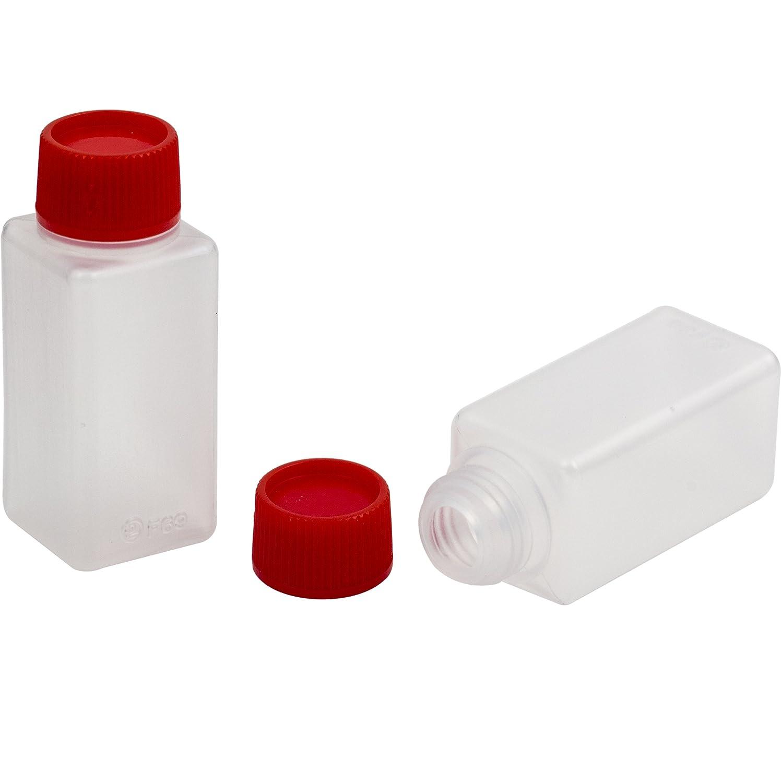 Mini Soy Sauce Bottles 100 x 4ml