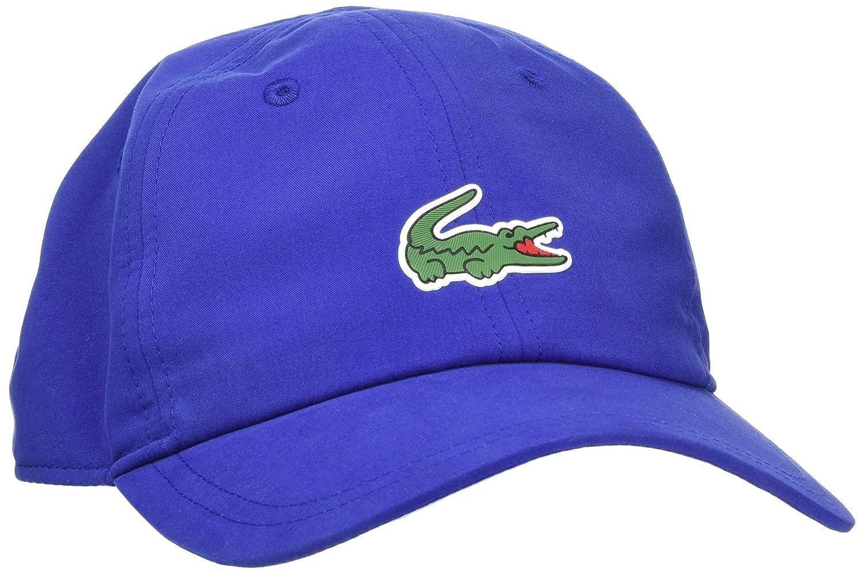 Lacoste Herren Baseball Cap