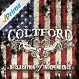 Declaration of Independence (Deluxe Edition)
