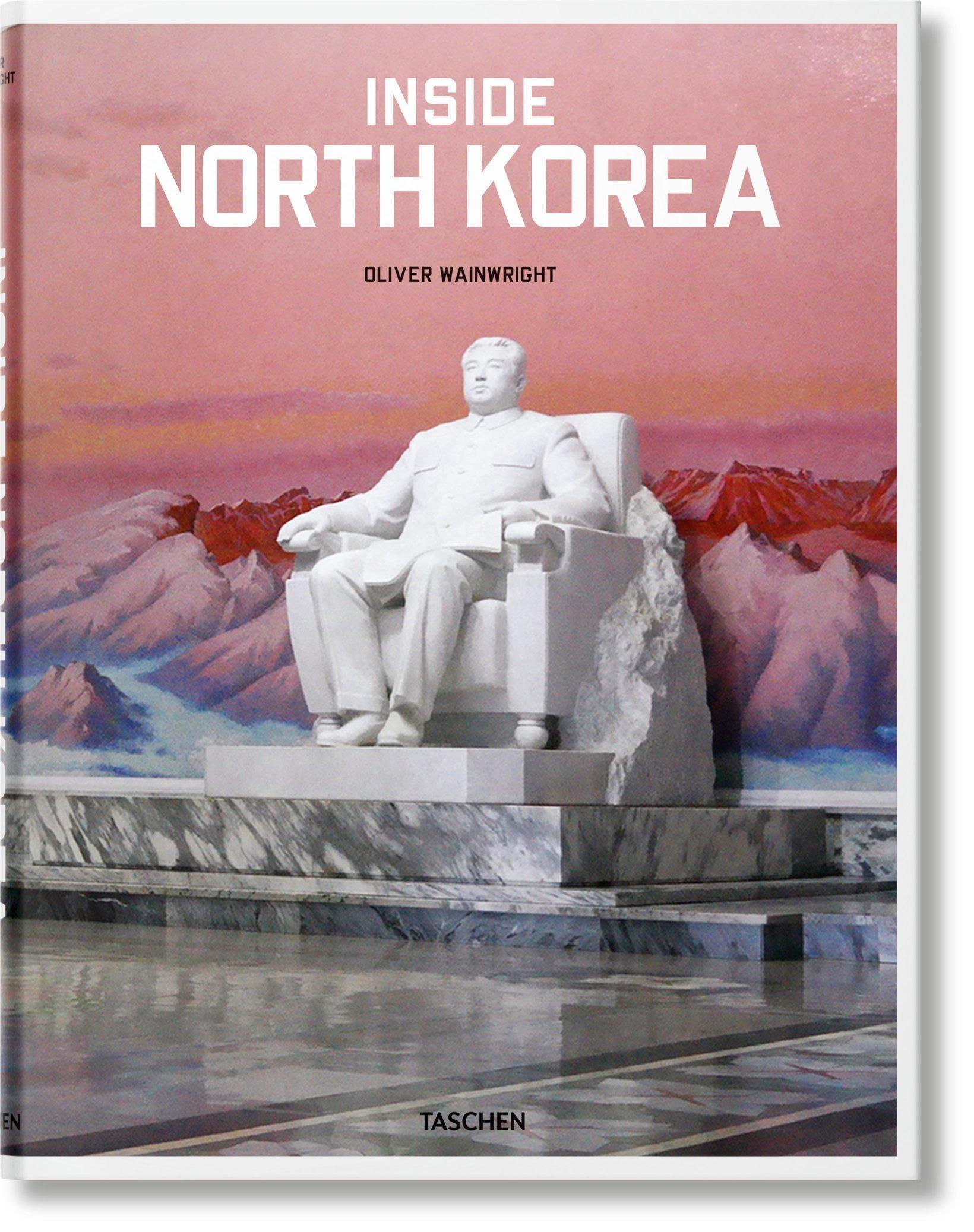 inside-north-korea