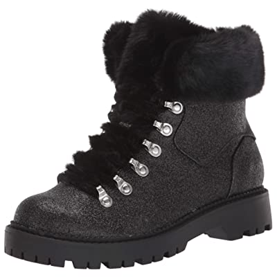 Katy Perry Women's The Henry Ankle Boot | Ankle & Bootie