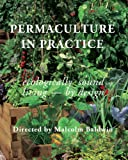 Permaculture in Practice [DVD]