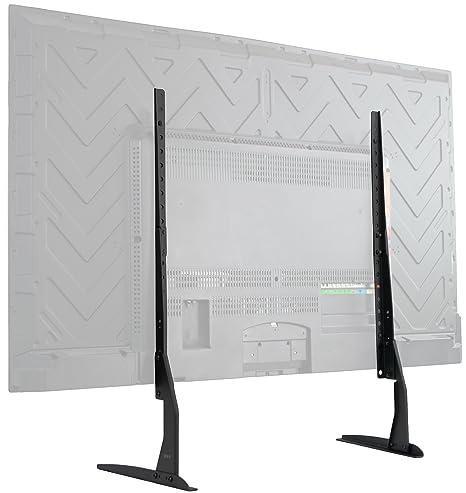 Review VIVO Universal LCD Flat