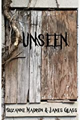 Unseen Kindle Edition