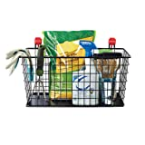 Rubbermaid Shed Accessories Large Wire
