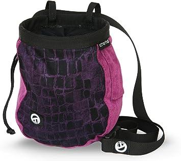 Charko Moose magnesera - púrpura, estándar: Amazon.es ...