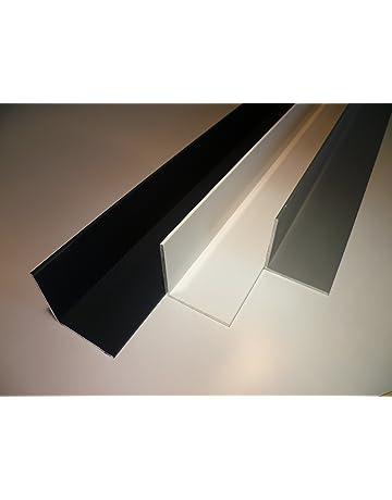 Abmessungen 50x50x3 mm L/änge 500 mm Alu//Aluminium Quadratrohr KEINE FRACHTKOSTEN Vierkantrohr ALMgSi0,5 F 22 Oberfl/äche blank gezogen