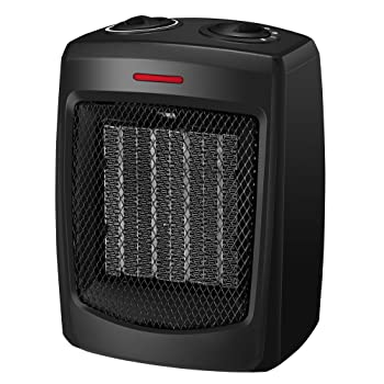 best 120v electric garage heater