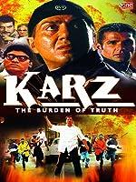 KARZ (English Subtitled)