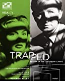 Trapped Flicker Alley [Blu-ray]