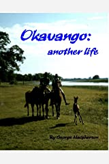 Okavango: another life Kindle Edition