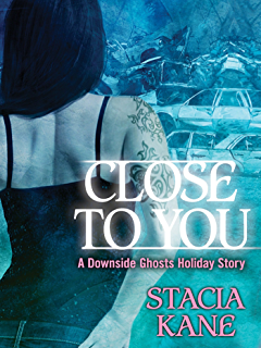 Amazon made for sin ebook stacia kane kindle store close to you a downside ghosts story fandeluxe Document