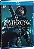 Arrow Temporada 5 Blu-Ray [Blu-ray]