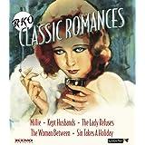 RKO Classic Romances