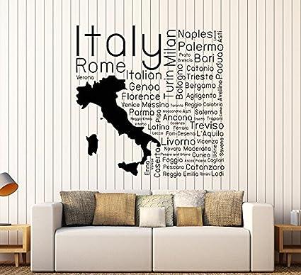 amazon com art of decals amazing home decor large vinyl wall decal rh amazon com
