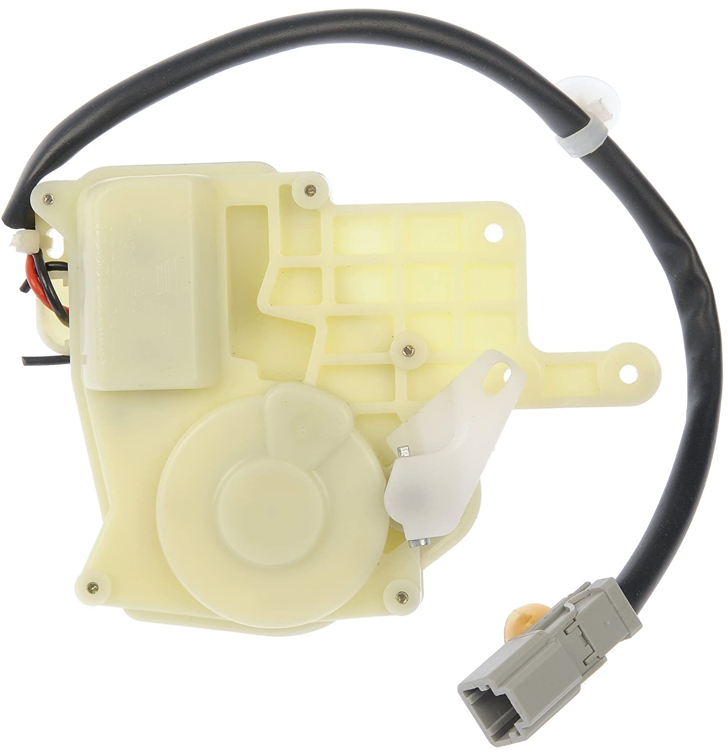 Dorman 746-364 Honda Civic Door Lock Actuator Motormite Products