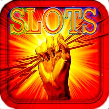 Free Slots Wizard Of Slot Machine Games Thunder Son Lightning
