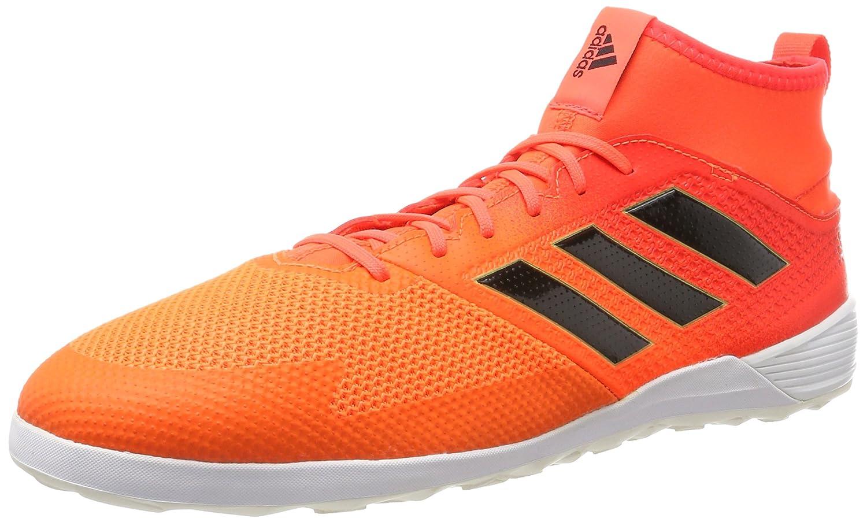 Adidas Herren Ace Tango 73 in Fußballschuhe