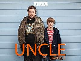 Amazon.de: Uncle - Staffel 1 [dt./OV] ansehen   Prime Video