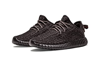 fe9c6030ebba7 Image Unavailable. Image not available for. Color  Adidas Yeezy Boost 350   quot 2016 ...