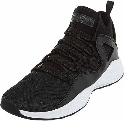Nike Air Jordan Formula 23 Men's Shoes