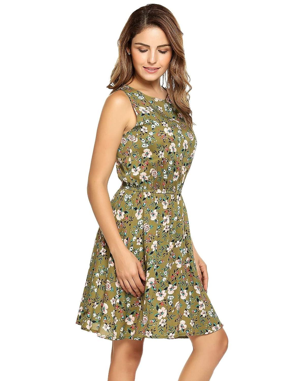 4cf29595c15 Stylish Plus Size Dresses